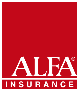 Alfa Insurance Co - Charles Day Agency, Auto Insurance, Home Insurance and Life Insurance